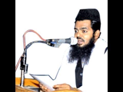 Islamic government arthamulla aanmeegam speech youtube sciox Choice Image