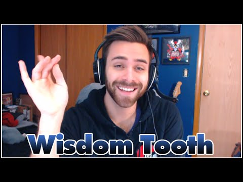 Update - Wisdom Tooth, PAX EAST, Videos and More!