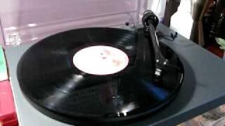The Smashing Pumpkins-Cupid de Locke-Vinyl Moment