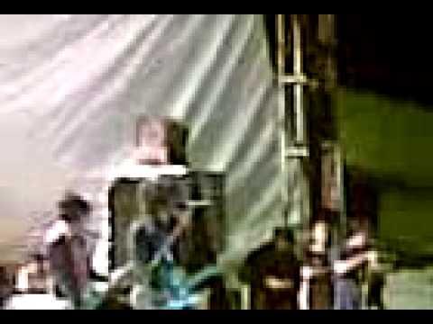 Penampakan in D'Masiv concert PTC.3gp