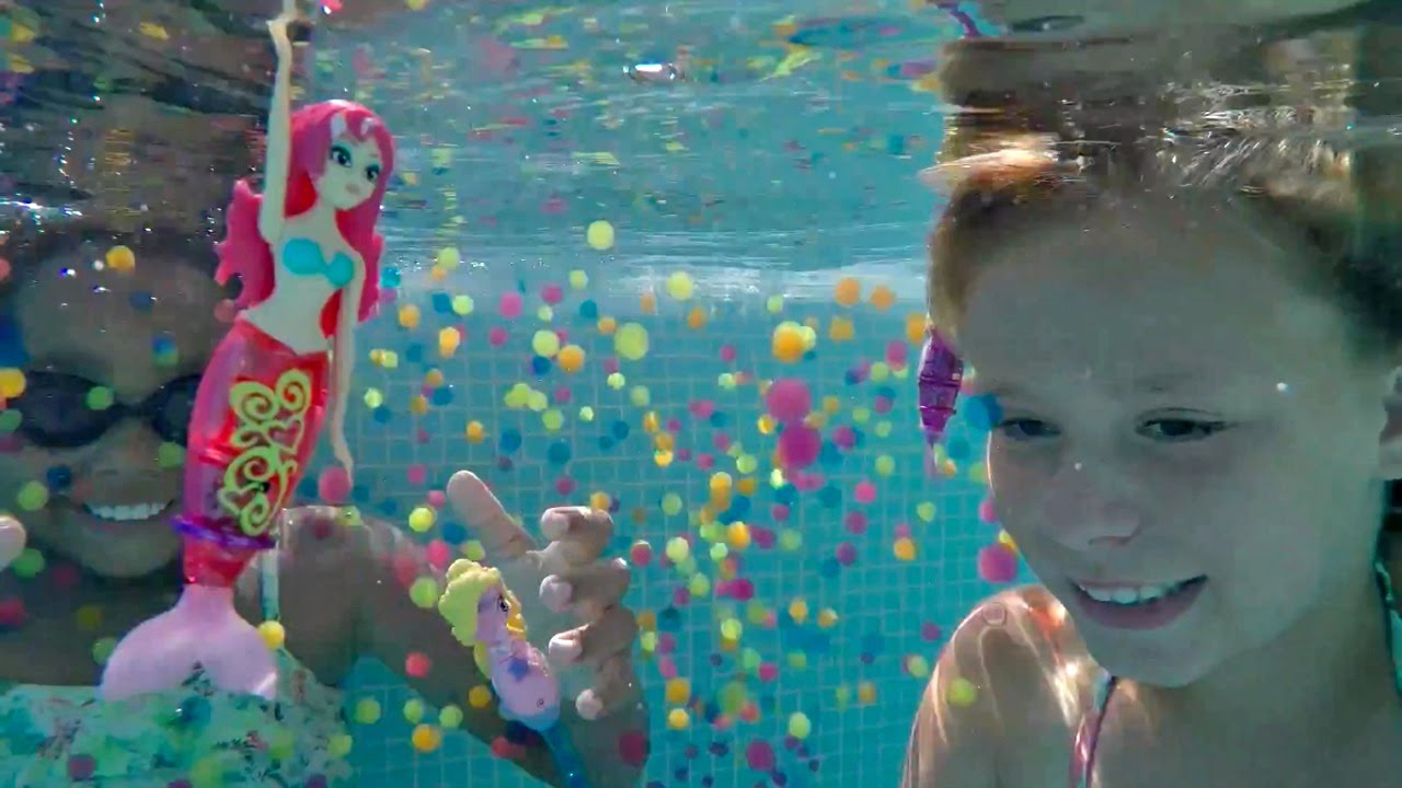 Top 10 Pool Toys 2017 2018 On Flipboard By Mytopstuff