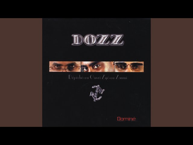 domine dozz