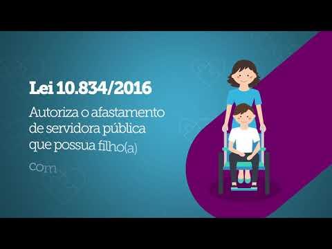 William e Bruno - Pra fazer mais pela pessoa com deficiência