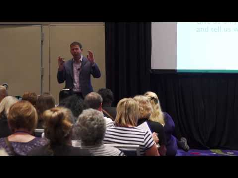 Corey Perlman | Social Media | Delta Vacations | 2016