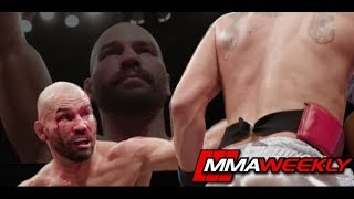 BKFC 6: Artem Lobov vs. Paulie Malignaggi Recap  (Bare Knuckle Fighting)