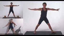 hqdefault - Yoga Back Pain Fishman