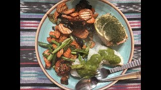 What I Ate On Weight Watchers Lifetime | Back to Basics For the Week! | Still Resting My Legs