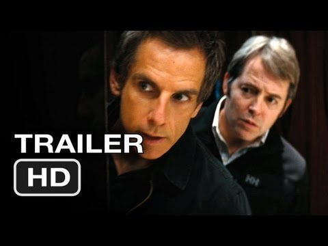 Tower Heist is listed (or ranked) 7 on the list The Best Casey Affleck Movies