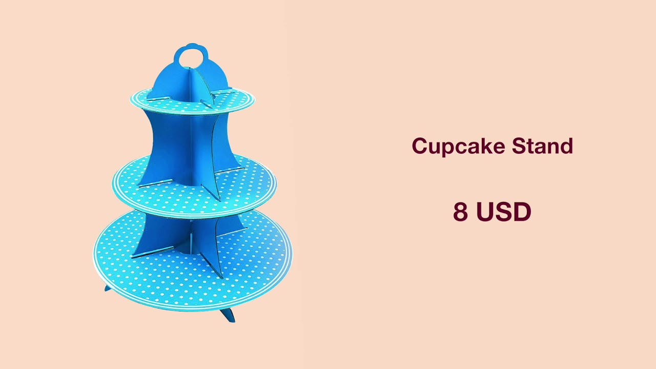eBay. Cook up a storm with cooking tools for under 10 USD