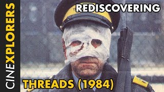 Rediscovering: Threads (1984)