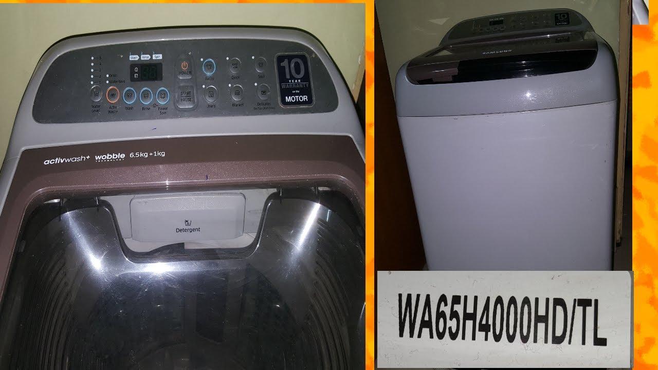 consumer reports bread machine