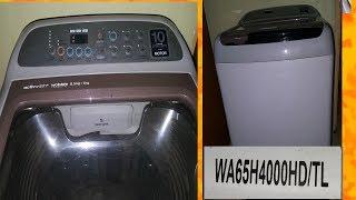 Best Washing Machine in India ? Samsung Washing Machine/ Fully Automatic Washing Machine/