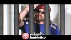 Los Pibes Chorros - El Prisionero │ Video Clip + Letra