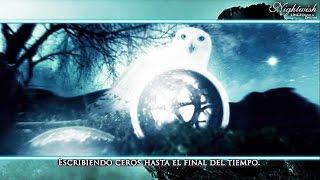 Nightwish - Élan    Sub. Español