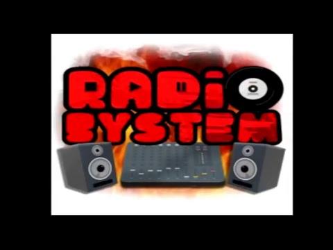 RADIO SYSTEM 102.05 BUENOS AIRES EN VIVO