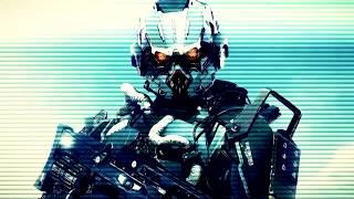 Топ 5 современных боевых роботов. (Военные роботы часть первая)