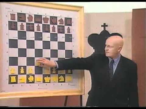 la-pasión-del-ajedrez-01
