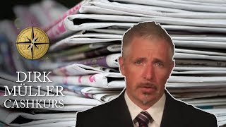 Medienpropaganda: USA verteidigen IHREN Boden in Syrien !?!