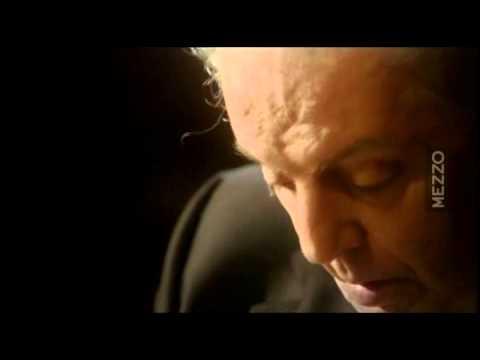 Beethoven Sonata N° 17 'The Storm'   Daniel Barenboim
