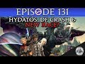 FFXIV Hydatos DF Crash Accidentally Revealing New Race SoH 131 mp3