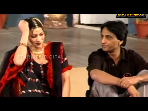 Buhat Khub Pakistani Stage Drama Full Comedy and Funny Show | Pk Mast
