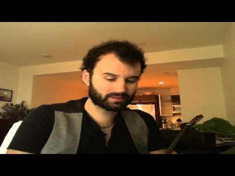 OkCupid Online Dating Profile Video