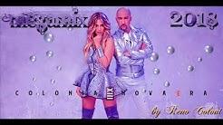 colonia budi mi zbogom mp3 download