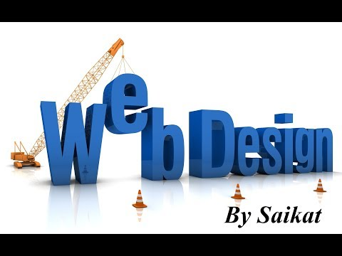 Prepare a Website{Bracket Software} in an hour By Saikat