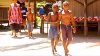 Toofan - Sejour à Madagascar Août 2015
