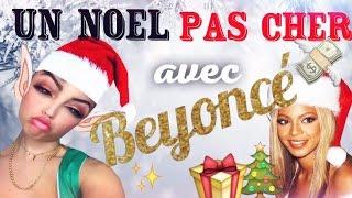 Un Noël pas cher !
