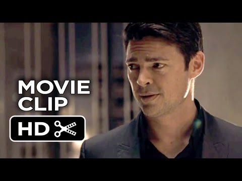 The Loft Movie CLIP - Golden Opportunity (2015) - Karl Urban, Wentworth Miller Thriller HD