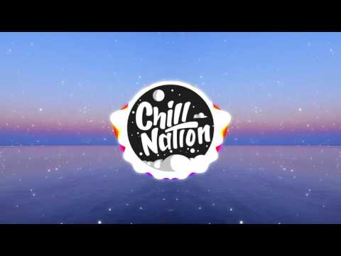 Selena Gomez ft. A$AP Rocky - Good For You (NEBBRA Remix)