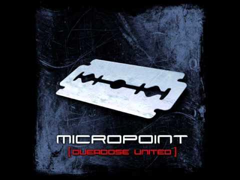 Micropoint - Vous voyez.wmv