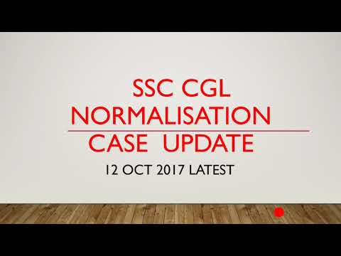 SSC CGL CASE PART 2