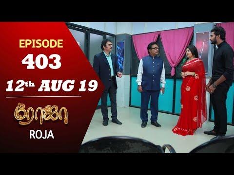 Yarloosai com | tamil tv channel,tamil serials,tamil tv show,tamil