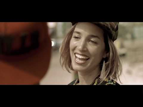 AZAYA Le Messi (clip officiel)