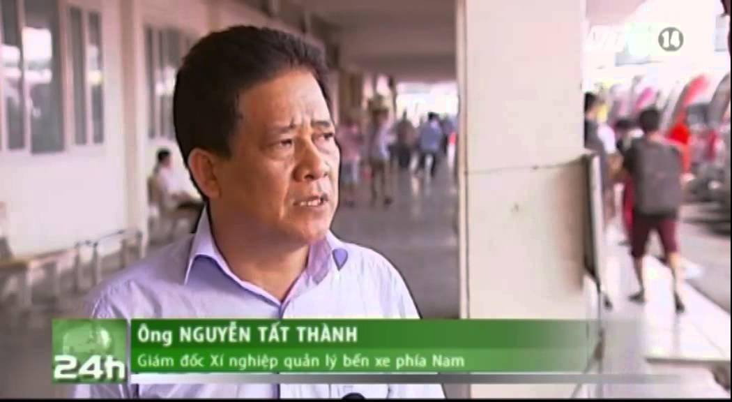"""VTC14_Hà Nội: Giá xăng giảm nhưng giá cước vận tải """"đứng im"""""""