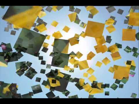 Música Para Presentación en Vídeo(piano)