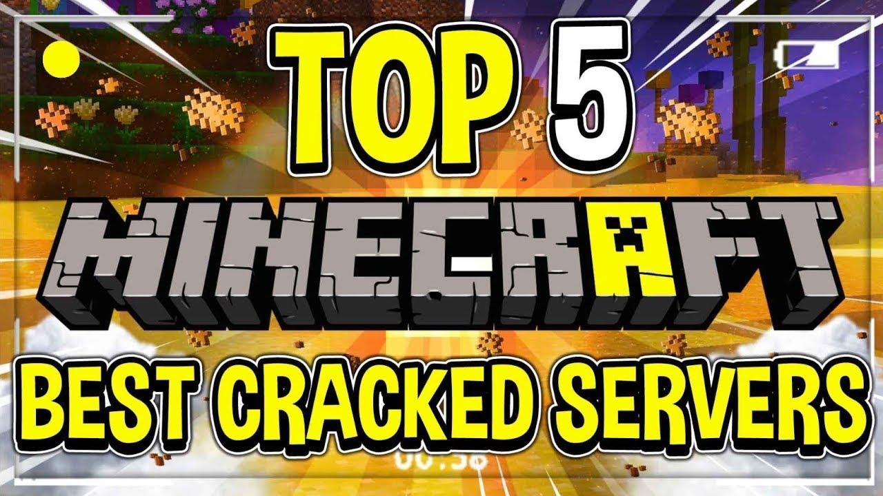 Top Minecraft (Tlauncher) Servers 1 16 3 (Read Description