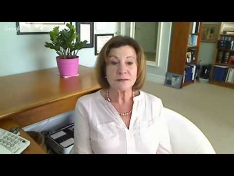 """""""SmallBizDavid"""" discusses """"Small Business Taxes"""" with Author Barbara Weltman"""