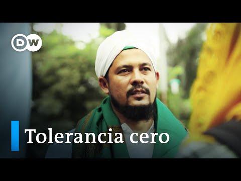 Indonesia: Diversidad en peligro | DW Documental