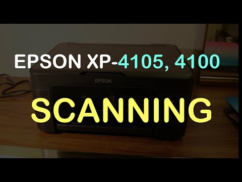 epson-xp-4100-scanning-documents-review-!!