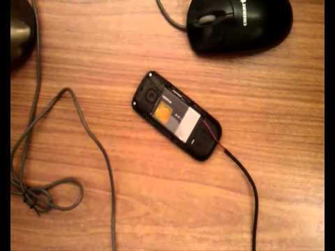Как зарядить телефон, если сломалось гнездо и как починить 86