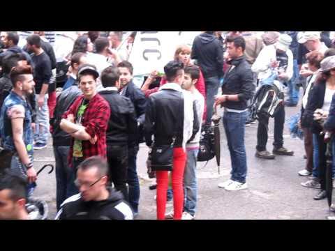 manifestazione-contro-l'omofobia-2011-a-cagliari.-video-speciale-tre