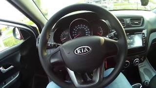 видео KIA с пробегом | Купить б/у авто КИА у официального дилера | Продажа подержанных автомобилей КИА - цены и фото
