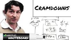 Cramdowns