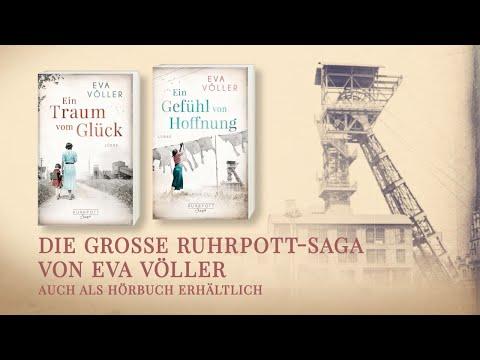 Nuhr - die Box 2 YouTube Hörbuch Trailer auf Deutsch