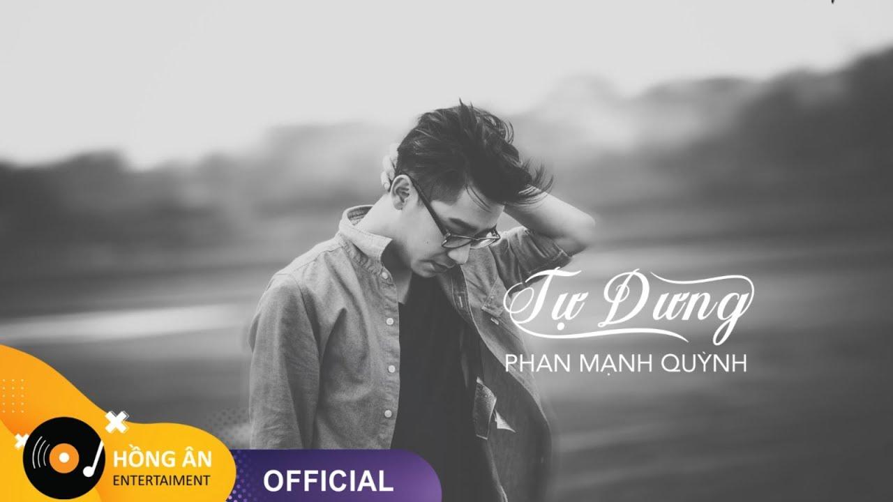 Bài Hát Buồn Nhất Thế Giới - Tự Dưng | Phan Mạnh Quỳnh「MV Fanmade」