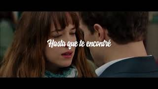 Rita Ora and Liam Payne-For you (Sub español) |Fifty Shades Freed|