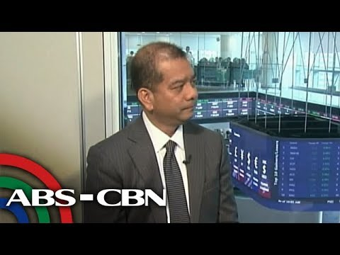 Market Edge: RCBC Bullish On SME, Consumer Loans Despite Rising Rates